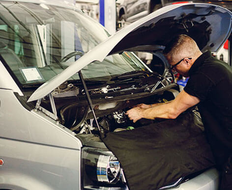 Swift Motor Engineering   Independent VW Audi repairs in Newcastle
